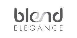 Blend Elegance