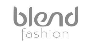Blend Fashion