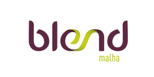 Blend Malha