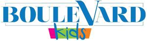 Boulevard Kids