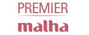 Premier Malha