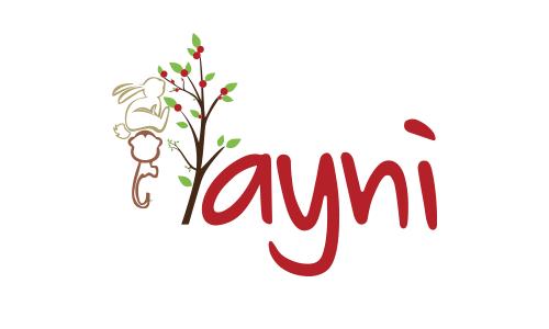 Travesseiro Ayni