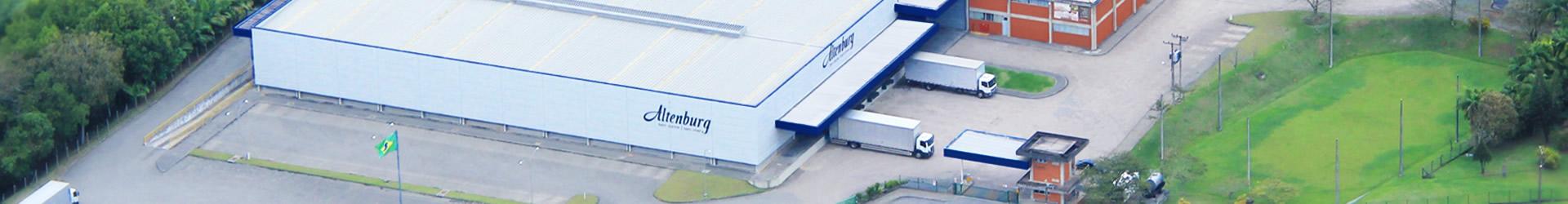 Empresa Altenburg